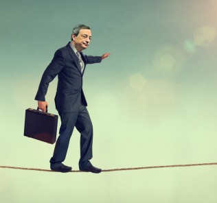 draghi-walking-tightrope