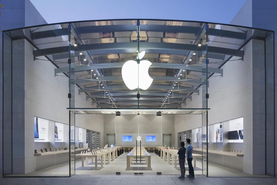 Apple-Store-Palo-Alto