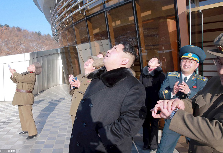 kim_jong_un_rocket