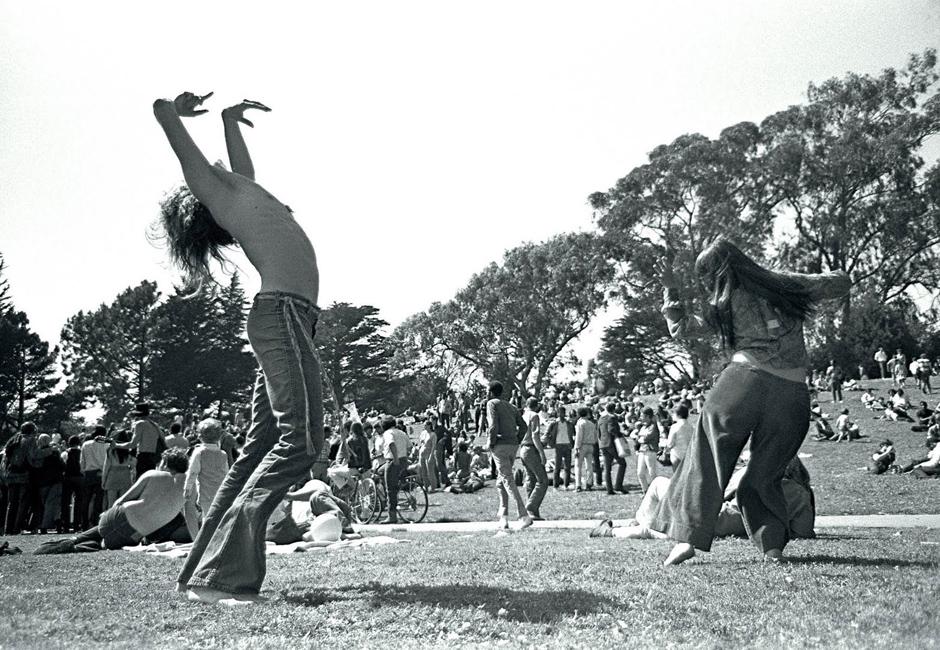 lsd_hippies