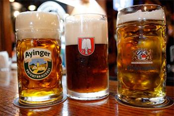 beer_german