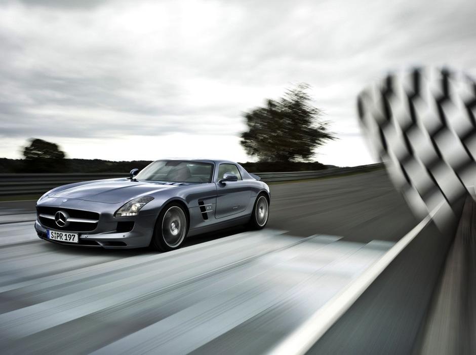 Benz_race
