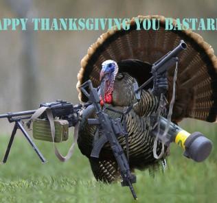 armed_turkey