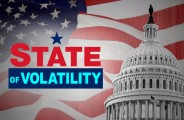 state_of_volatility