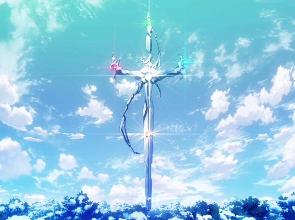 Mnuchin S Falling Sword Evil Speculator